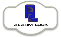 Central Locksmith Store Houston, TX 713-357-0745