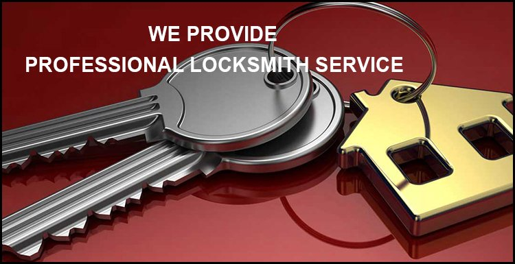 Central Locksmith Store | 24 HR Mobile Locksmith Service Houston, TX